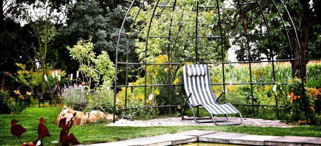 nat rlich sch ne g rten von bargen gartenbau. Black Bedroom Furniture Sets. Home Design Ideas